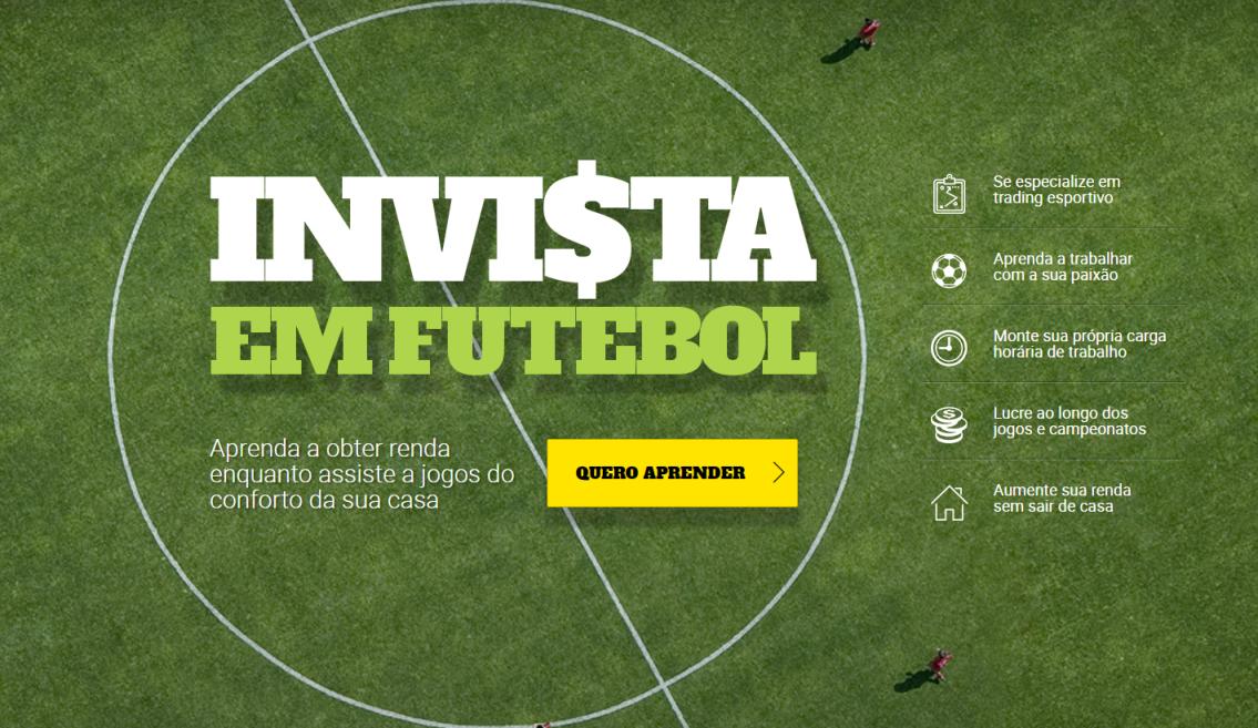 Apostas gratis futebol