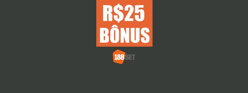 bonus sites de apostas