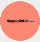 apostas-online