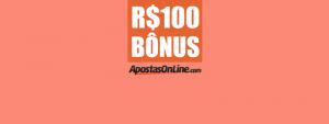 apostas-online-bonus