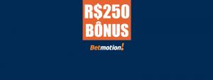 betmotion-bonus
