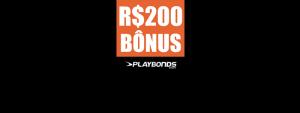 playbonds-bonus