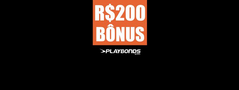 playbonds-jogar-gratis