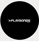 playbonds
