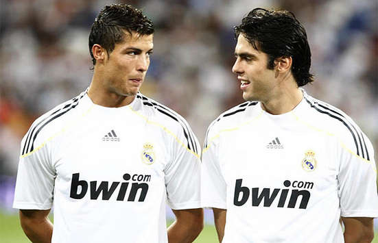 real-madrid-bwin