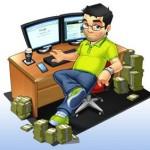 Apostas online Brasil: conheça o que os sites de apostas oferecem.