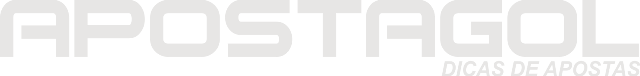 apostagol-logo-branco