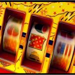 """Proibidos, jogos de azar são """"tolerados"""" no Brasil"""