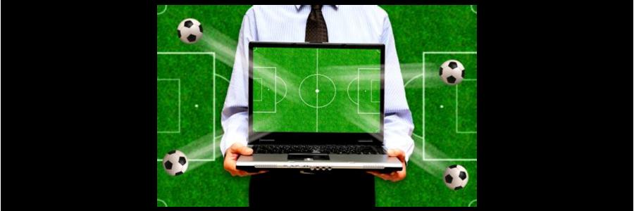 O que acha de ser um apostador profissional?