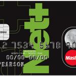 Cartão Neteller – Cartão Net+
