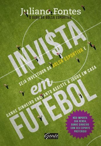 livro-invista-futebol