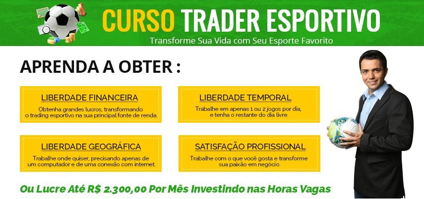 trader-esportivo-juliano-fontes