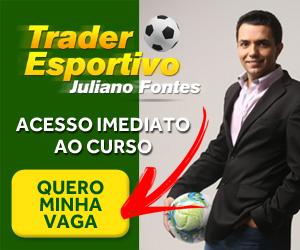 trader-esportivo