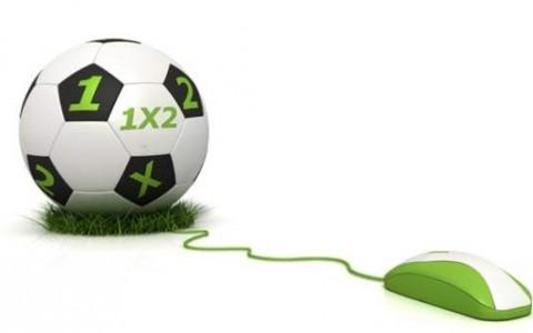 Apostas Online Futebol: Como apostar em jogos de futebol