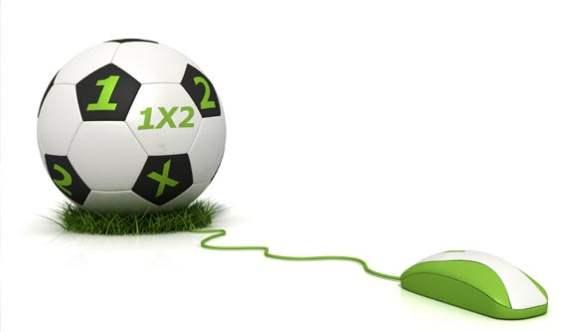apostar em futebol