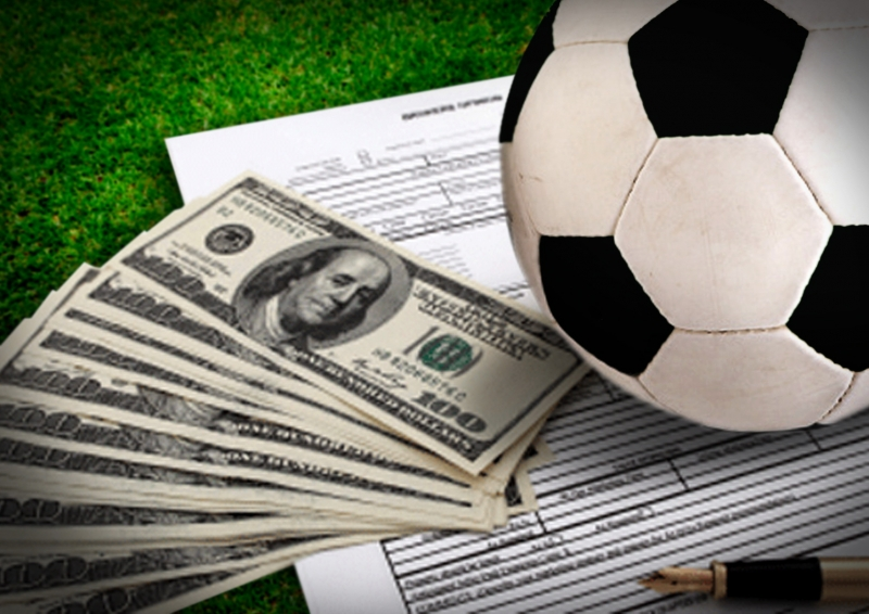 http://www.apostagol.com/wp-content/uploads/2016/01/apostas-futebol.jpeg