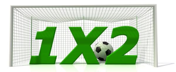 futebol-apostas