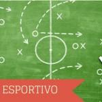 Você conhece o trading esportivo?