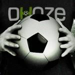 Dhoze Apostas Online – Seu site de apostas