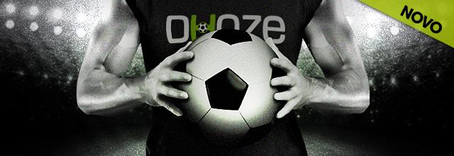 Dhoze Apostas Online