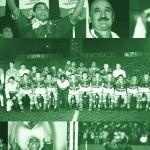 Palmeiras na Copa Libertadores da América