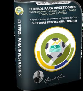 futebol para investidores