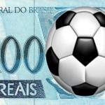 Trader Esportivo – A profissão dos amantes do futebol