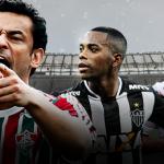 Campeonato Brasileiro 2016 – Apostas Abertas!