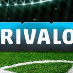 Rivalo – Site de apostas esportivas com as melhores cotações