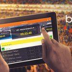 Betsson – Apostas online em esportes, cassino, poker e bingo.