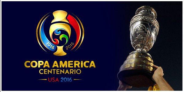 Copa América 2016 – Fature com seus palpites!