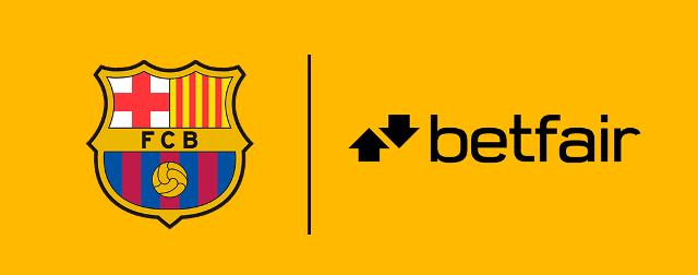 betfair-barcelona