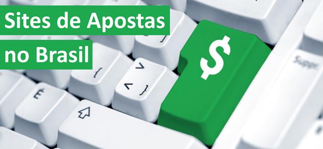 sites-de-apostas-brasil