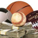 Tipos de apostas – conheças os diferentes tipos de apostas oferecidas pelos sites de apostas