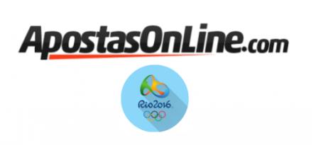 apostas-online-olimpiadas
