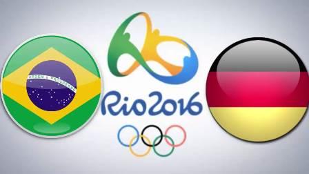 brasil-alemanha-olimpiadas