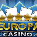 Jogos de azar no Brasil, Europa é o modelo a ser seguido