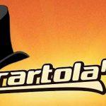 Apostador profissional do Cartola FC atinge objetivo ao vencer rodada #25 do Cartola PRO