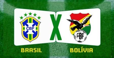 brasil bolivia