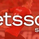 Brasil de Pelotas e Betsson fecham parceria