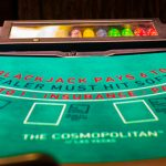 4 expressões do blackjack online que você precisa conhecer