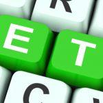 Manual do Apostador: Veja como fazer apostas online