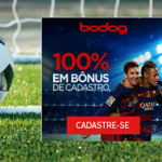 Bodog – Um dos maiores sites de apostas do mundo está no Brasil