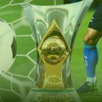 Brasileirão 2017 – Promoções para apostar no Campeonato Brasileiro 2017