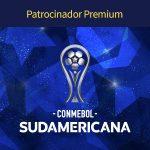 Copa Sul-Americana: Bumbet é o novo patrocinador da Copa Sul-Americana