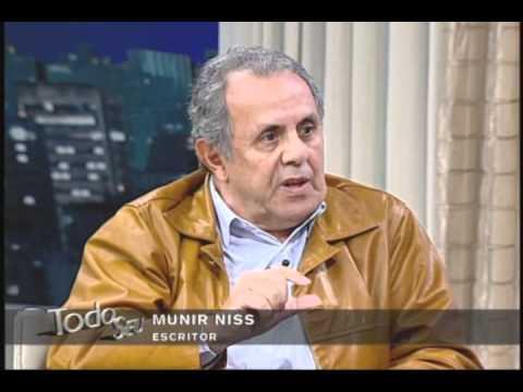 Munir Pé-Quente Como Ganhar na Mega-Sena