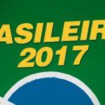 Brasileirão – ApostasOnline tem promoção especial para apostas no Brasileirão