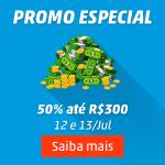 ApostasOnline.com – TODOS palpites com bônus!
