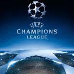 Betmotion dá 50 REAIS para apostas na Champions League