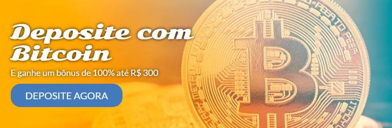 bitcoin bumbet